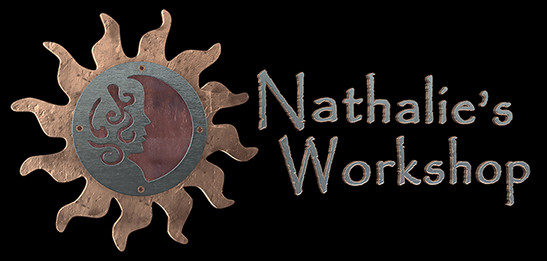 Nathalie's Workshop